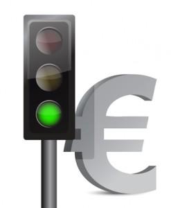 bigstock-Green-Light-On-Euro-Concept-.small